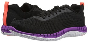 Reebok Print Run Prime ULTK Women's Running Shoes