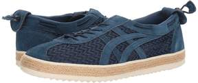 Onitsuka Tiger by Asics Delegation Light Athletic Shoes
