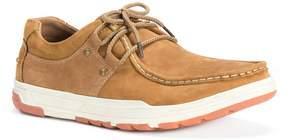 Muk Luks Ross Men's Shoes