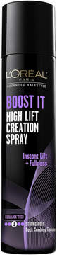 L'Oreal Boost It High Lift Creation Spray
