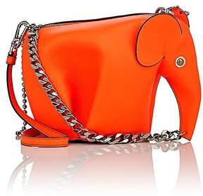 Loewe Women's Punk Elephant Mini Bag