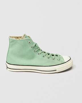 Abercrombie & Fitch Converse Chuck Taylor All Star '70 High Top Sneakers