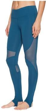 Alo Coast Leggings Women's Casual Pants