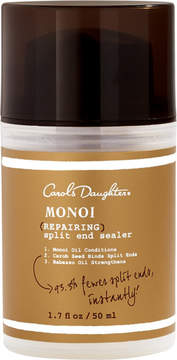 Carol's Daughter Monoi Repairing Split End Sealer