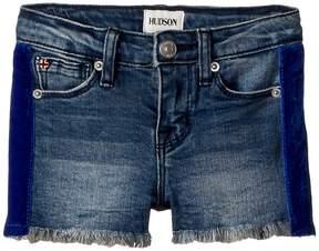 Hudson Gabby Shorts Girl's Shorts