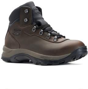 Hi-Tec Peak Men's Waterproof Hiking Boots