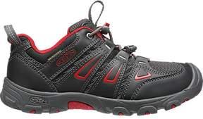 Keen Oakridge Low WP Hiking Shoe