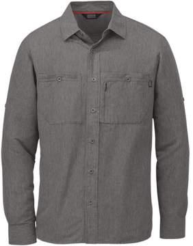 Outdoor Research Wayward Sentinel Shirt