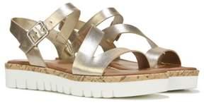 Unisa Women's Keelee Sandal