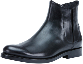 Frye Men's Jet Chelsea Boot