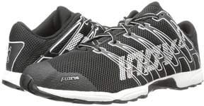 Inov-8 F-Litetm 240 Running Shoes