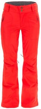 Dakine Tamarack Gore-Tex® PrimaLoft® Pants - Waterproof, Insulated (For Women)
