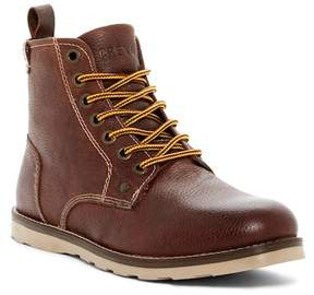 Crevo Ranger Boot