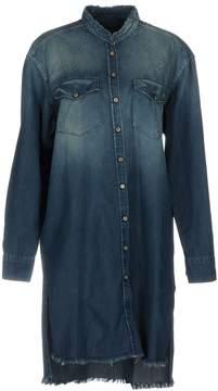 Messagerie Short dresses
