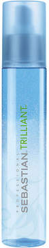 Sebastian Trilliant Thermal Protection and Sparkle Complex Spray - 5.1 oz.