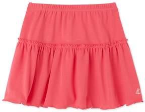 Petit Bateau Girls' skirt