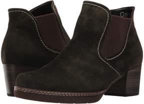 Gabor 76.661 Women's Boots