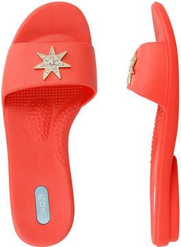 OKA b. Poppy Leah Sandal - Women
