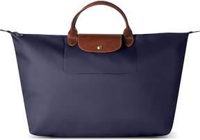 Longchamp Weekend Bag