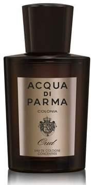 Acqua di Parma Colonia Oud Eau de Cologne Concentree