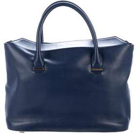 The Row Carryall 12 Tote