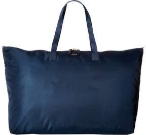 Tumi Voyageur Just in Case Tote Handbags