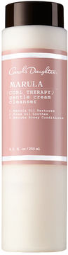 CAROLS DAUGHTER Carols Daughter Marula Curl Therapy Gentle Cleansing Cream - 8.5 oz.