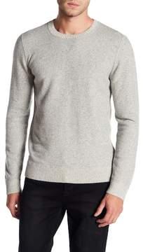 Joe's Jeans Edison Sweater