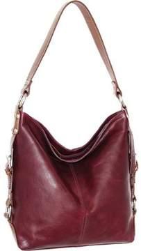 Nino Bossi Chrissy Shoulder Bag (Women's)