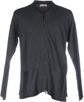 Manostorti Sweatshirts