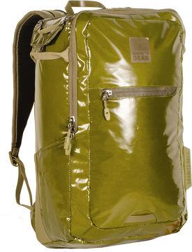 GRANITE GEAR Granite Gear Rift2 Backpack