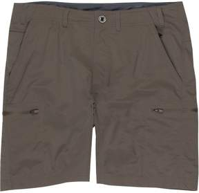 Exofficio Sol Cool Camino 8.5in Short