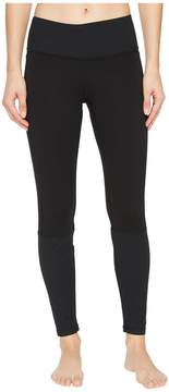 Brooks Threshold Tights Women's Workout