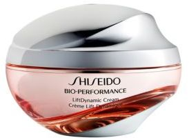 Shiseido Bio-Performance LiftDynamic Cream/2.5 oz.