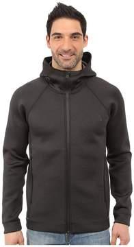 The North Face Upholder Hoodie Men's Sweatshirt
