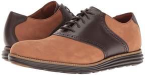 Cole Haan Original Grand Saddle II Men's Shoes