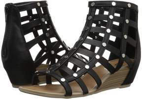 Report Maxton Women's Shoes
