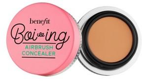 Benefit Boi-Ing Airbrush Concealer - Deep