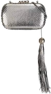 Corto Moltedo Susan clutch bag
