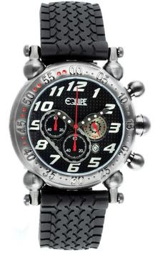 Equipe Balljoint Collection E106 Men's Watch
