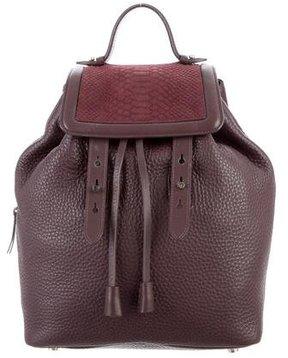 Mackage Tanner Backpack