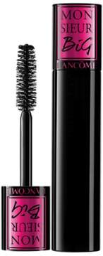 Lancome Monsieur Big Mascara Mini - No Color