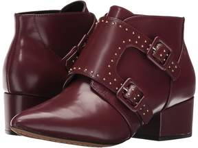 French Connection Roree Women's Shoes