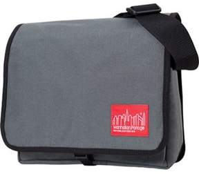 Manhattan Portage Unisex Dj Bag (small).