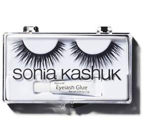 Sonia Kashuk Full Glam Eyelashes