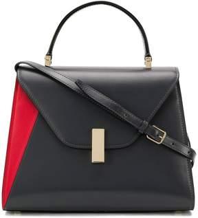 Valextra Iside Gioiello medium bag