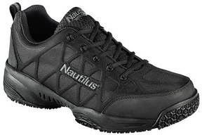 Nautilus Superlight Non Slip Duty CT (Men's)