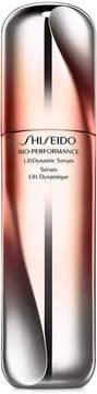 Shiseido Bio-Performance LiftDynamic Serum, 1.7 oz