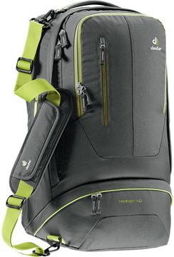 Deuter Transit 40L Backpack