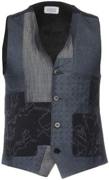 Hosio Vests